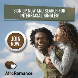 Join AfroRomance