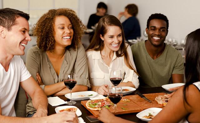 Interracial Dating Tips hjälp