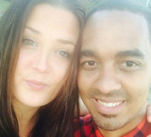 rebecca_roscoe interracial success