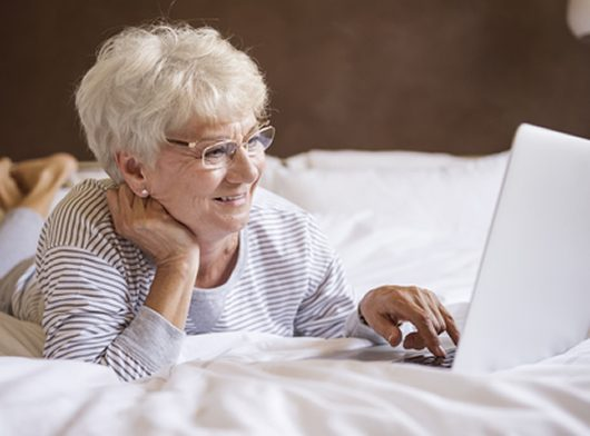 seniors-online-dating