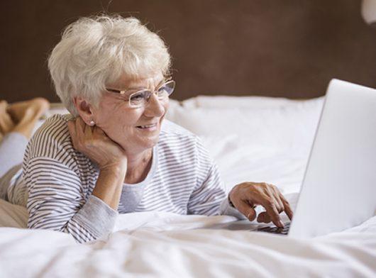 seniors-online-dating