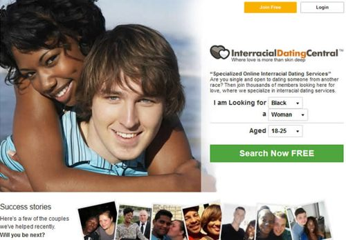 Maismehl ersatz homosexual relationship