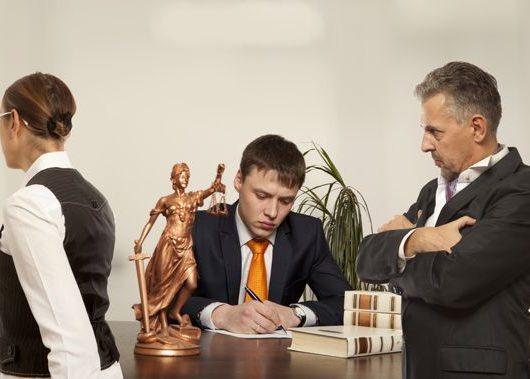 narcissistic-divorce