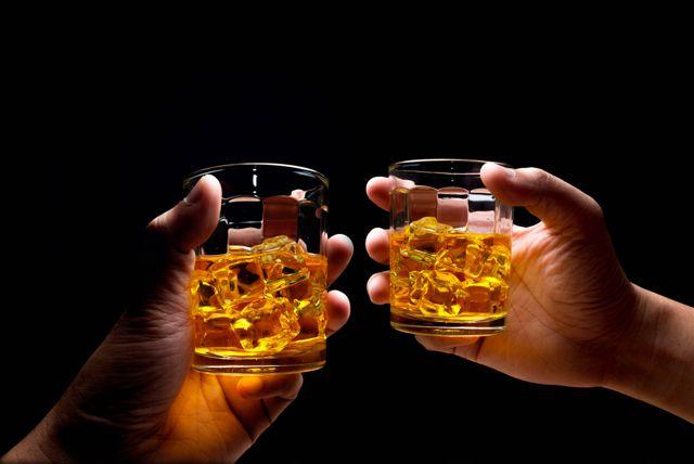 best-whiskies