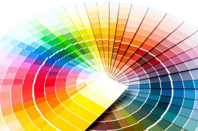 favorite-color