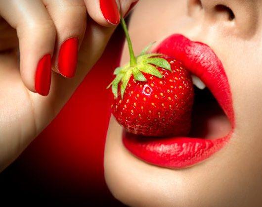 sexiest-foods