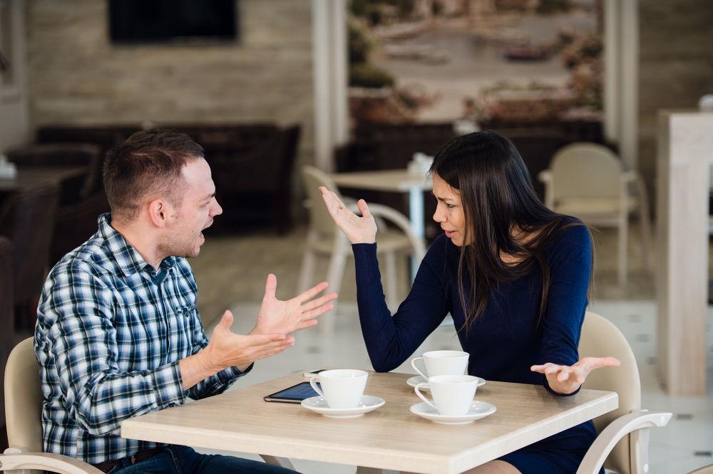 frist date questions