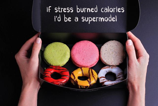 model diet