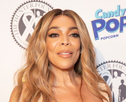wendy williams divorce