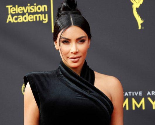 kim kardashian sues app