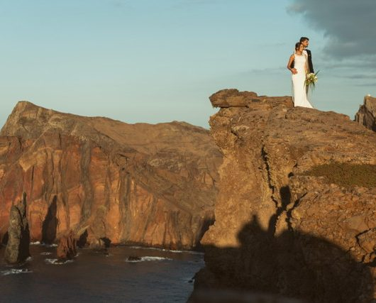 best elopement ideas