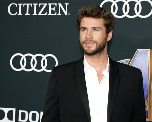 liam hemsworth gabriella brooks