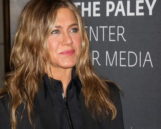 Harvey Weinstein sex allegation