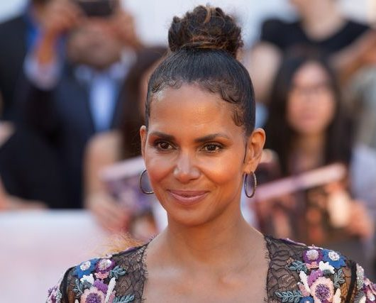 halle berry transgender role