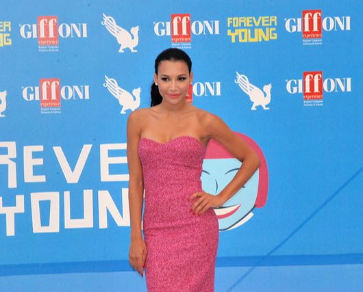 naya rivera cause of death
