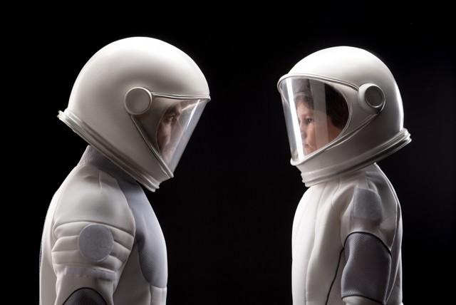 astronaut halloween costume