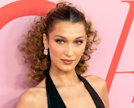 bella hadid dating Duke Nicholson
