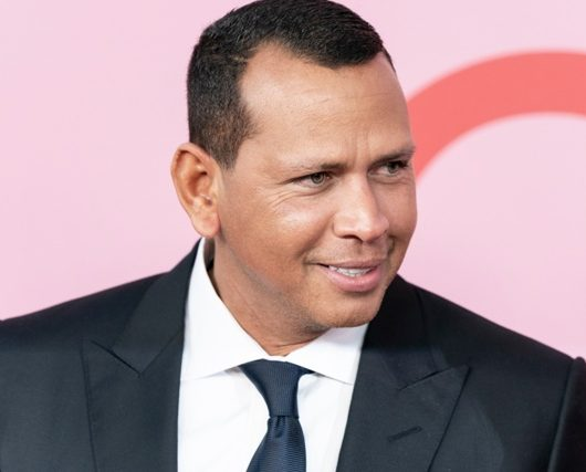 Alex Rodriguez cheating rumors