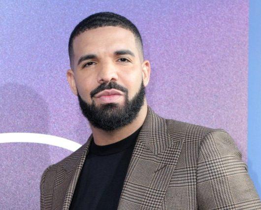 Drake donates 50000